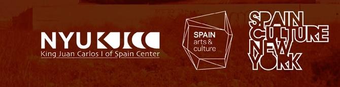 KJCI_NYU_Spanish_Architecture.jpg