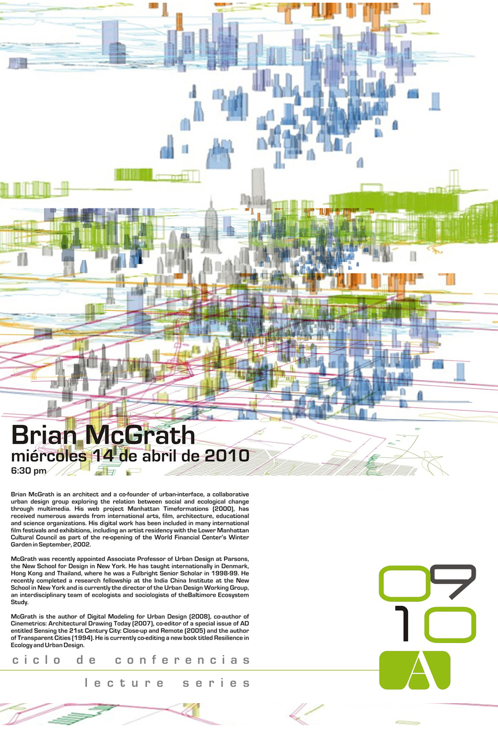 mcgrath postcard22A.jpg
