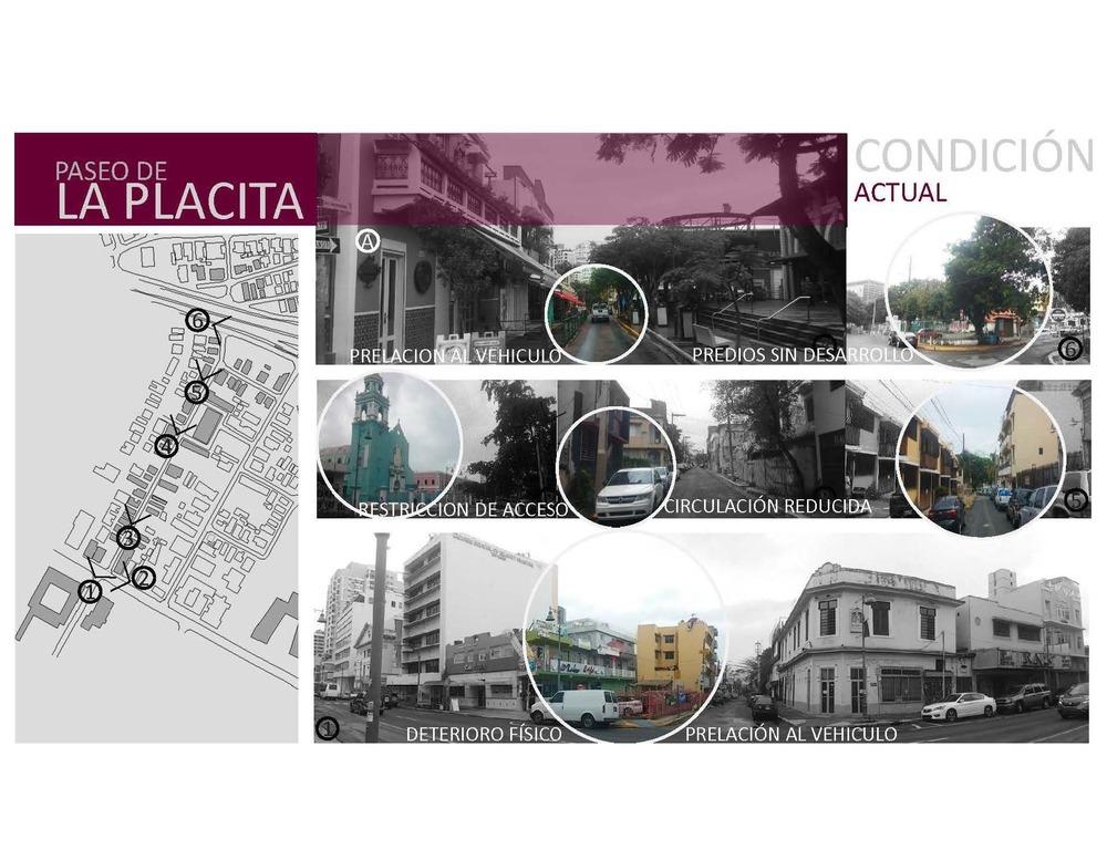 DISTRITO CULTURAL edit_Page_39.jpg