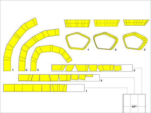 HOWELER-YOON (1B).jpg