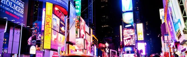 Times-Square-655x200.jpg