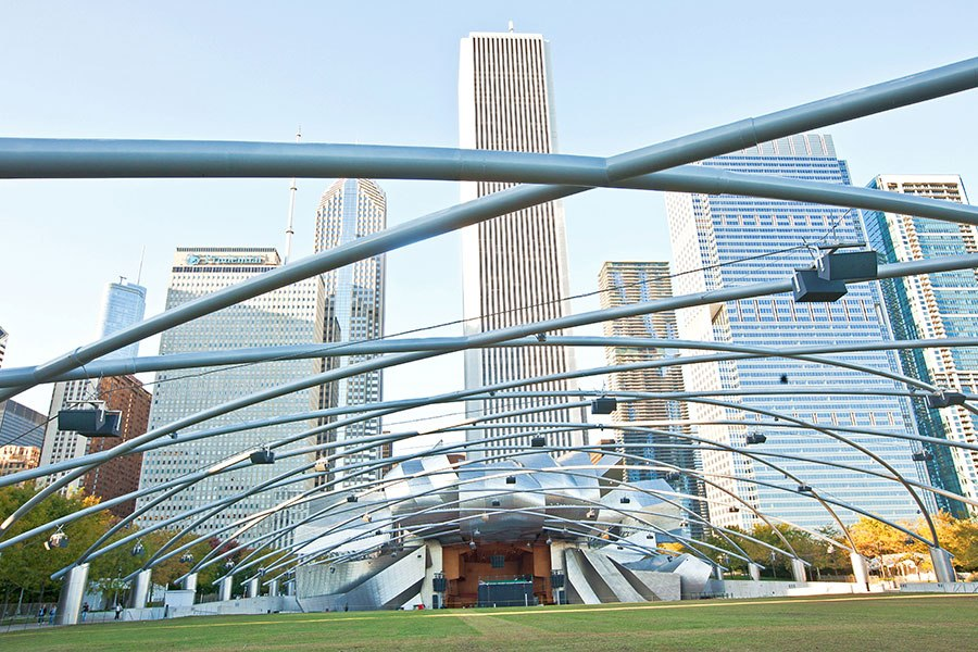 item16_rendition_slideshowHorizontal_best-frank-gehry-architecture-17-jay-pritzker-pavilion.jpg