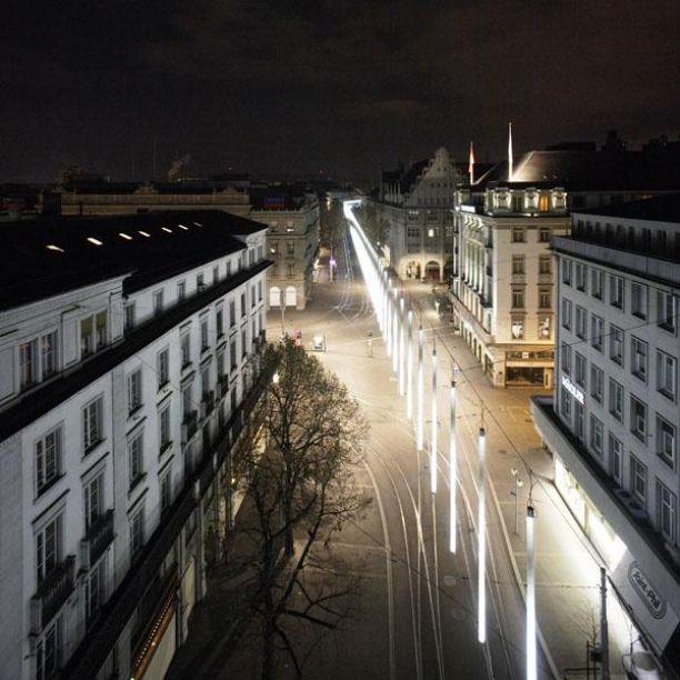 bahnhofstrasse zürich gramazio kohler_christmas-lighting (1).jpg