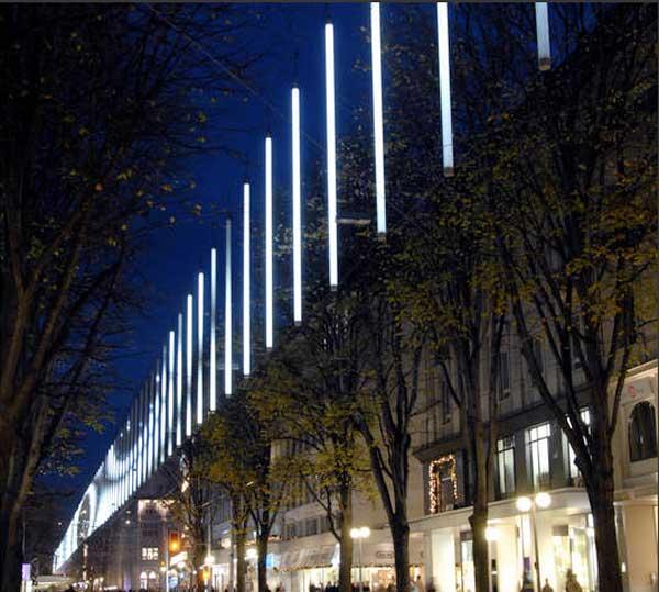 bahnhofstrasse zürich gramazio kohler_christmas-lighting (3).jpg