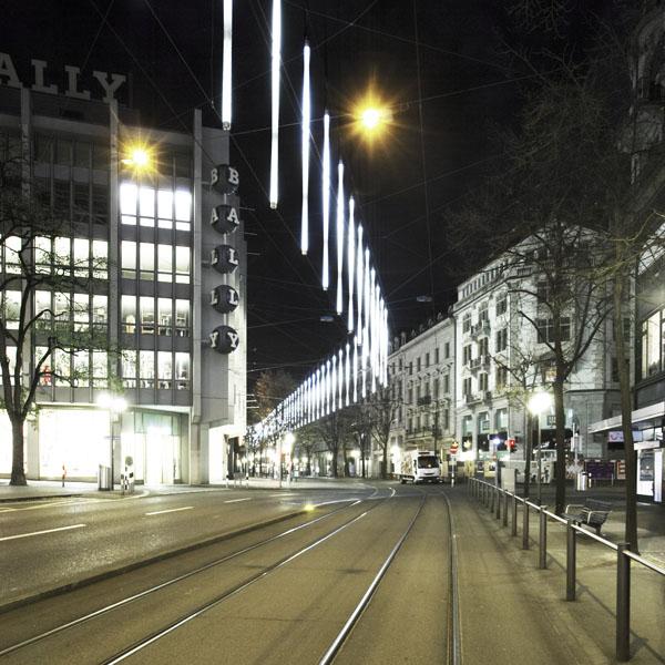 bahnhofstrasse zürich gramazio kohler_christmas-lighting (2).jpg