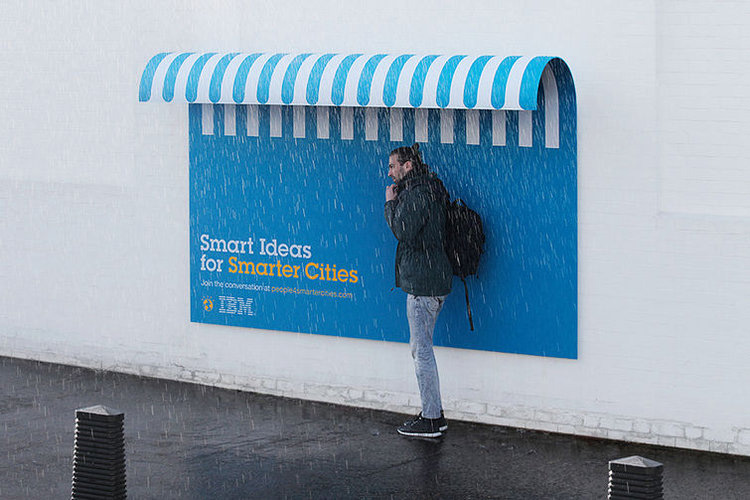 IBM-People-for-Smarter-Cities-billboard-2.jpg
