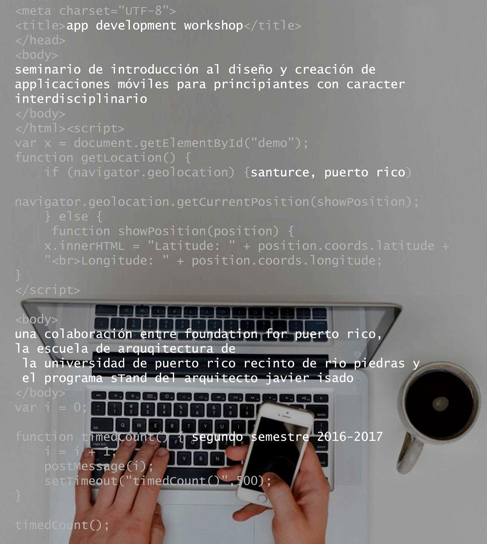 workshop-rev.jpg