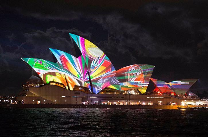 Vivid+Sydney+2013.jpg