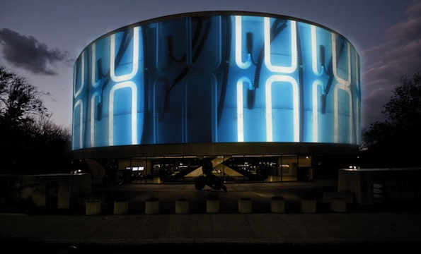 Doug+Aitken's+360+Degree+Video+Projection+In+Washington+DC.jpg