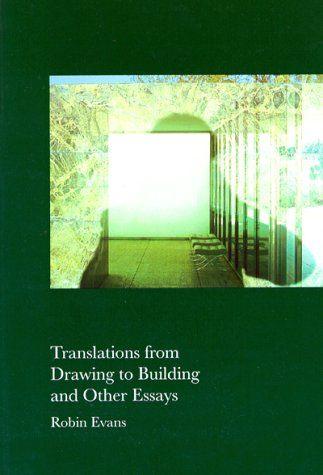 360db5a396cf7a19eef375b91c110c69--architecture-drawings-evans.jpg