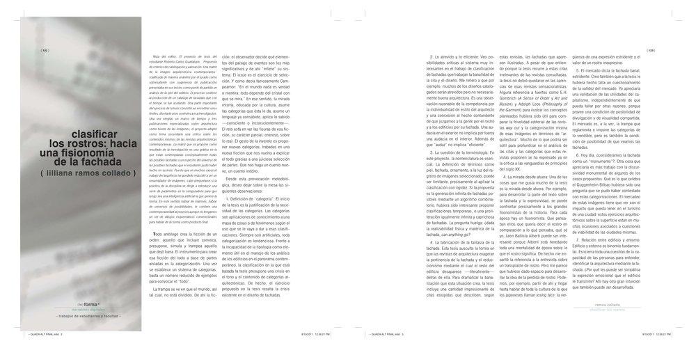 catalogacion_rev_Page_7.jpg