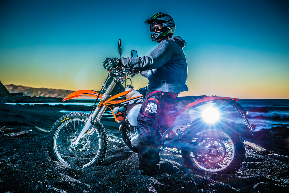 MotoX-3.jpg