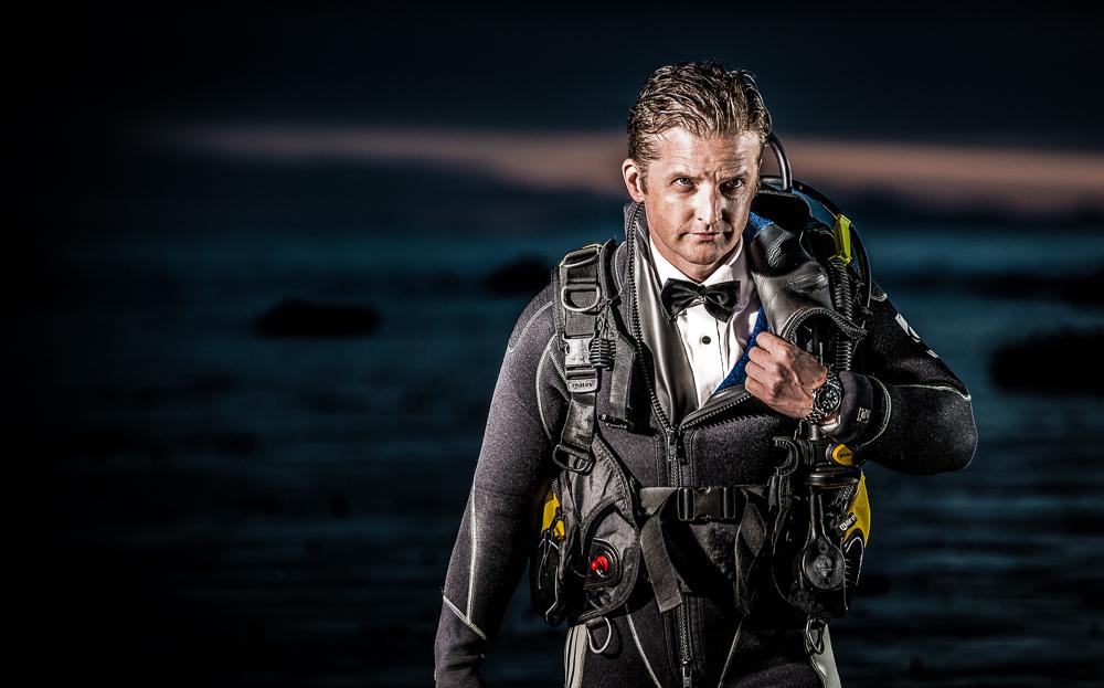 Diver-1.jpg