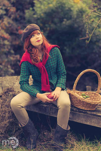 AutumnBlogpost-5.jpg