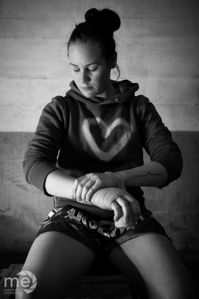 Rural_Boxing_NZ-1.jpg