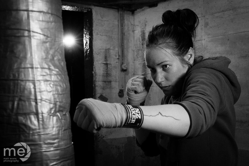 Rose_Boxing-4.jpg