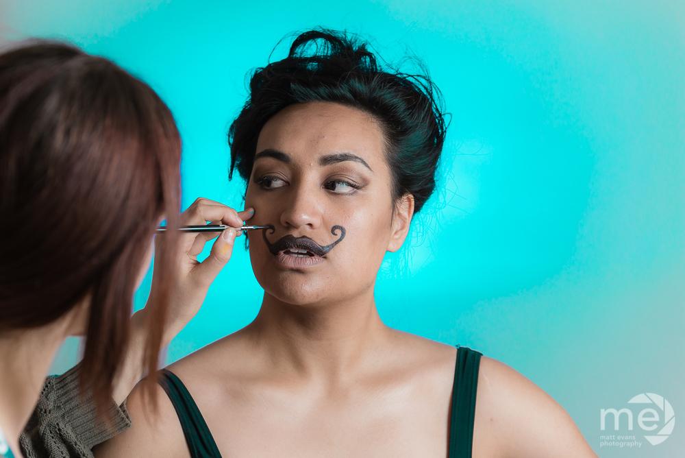 Movember_bts.jpg