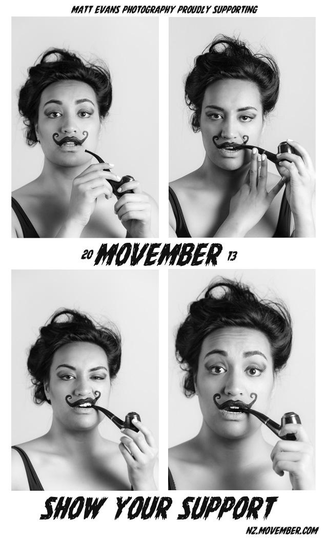 Movember_MEphoto.jpg