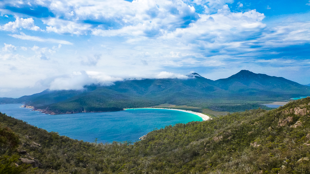 Tasmania-11.jpg