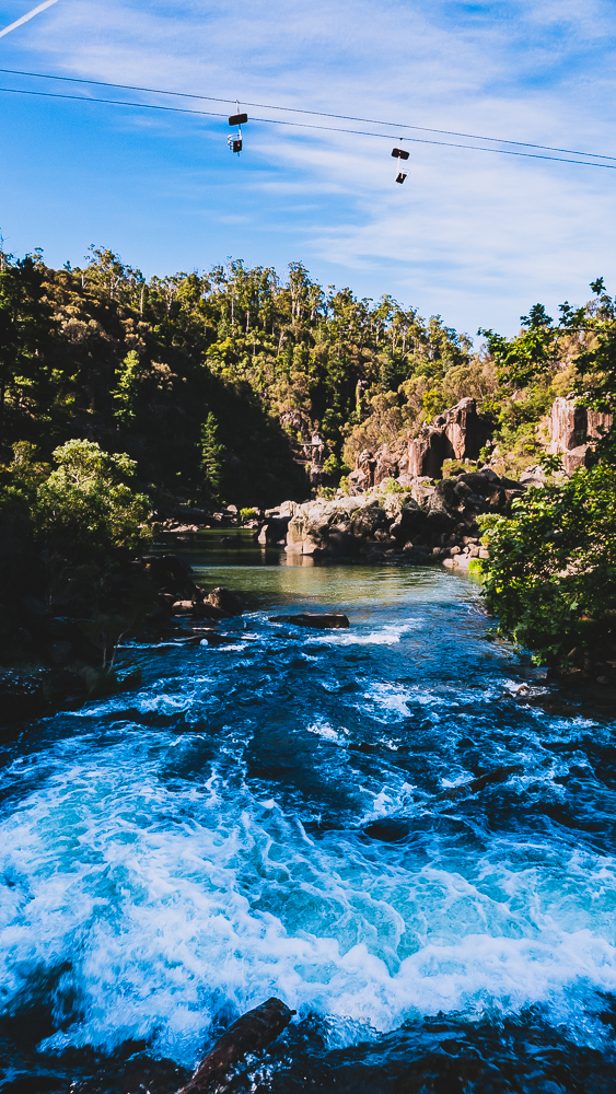 Tasmania-14.jpg