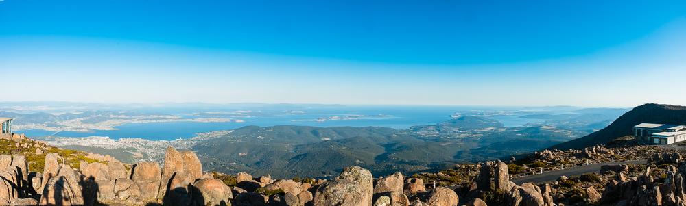 Tasmania_pano-1.jpg