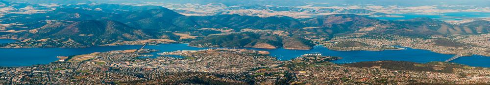 Tasmania_pano-2.jpg