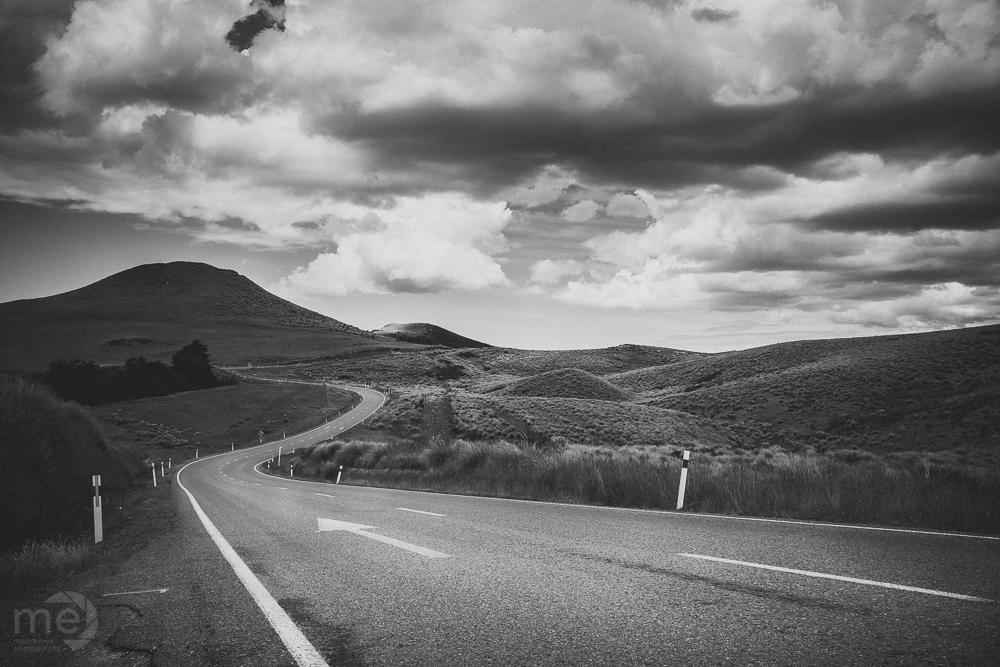 Southisland-41.jpg