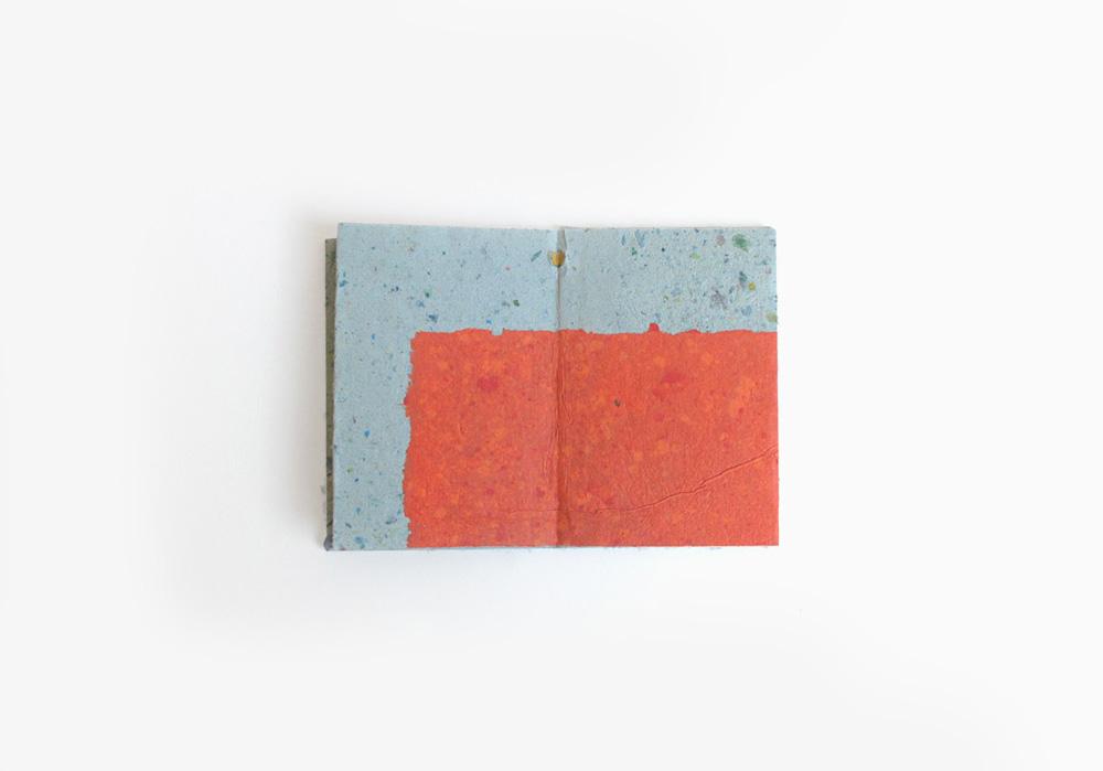 Paper Mini, 2015