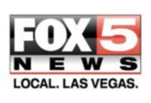 SRae Productions on Fox 5 News!    Fox5 in Vegas talked to Robert Long and Vince Neil about Motley Crue's latest residency at the Hard Rock Hotel.