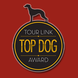 SRae Production takes home 3 Top Dog Awards at the 2015 Tour Link Convention.  Lighting Designer - KISS Production Designer - Motley Crue Scenic Designer - Motley Crue THANK YOU SO MUCH FOR YOUR NOMINATIONS AND VOTES!!!