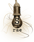 SRae Productions