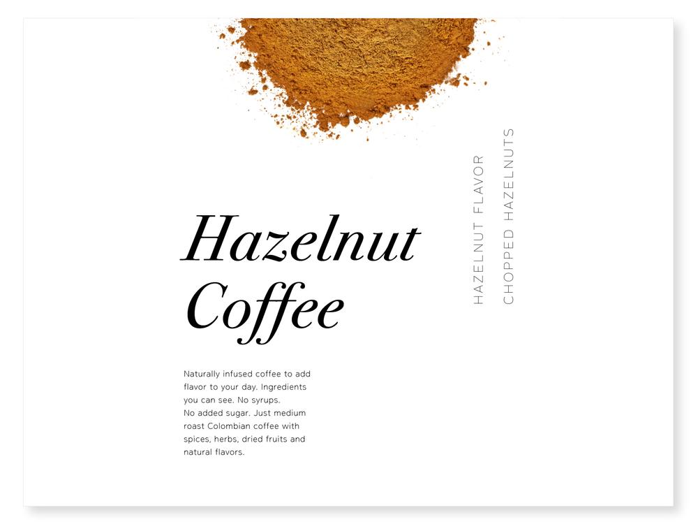 eatsa_coffee_hazelnut_01@2x.png