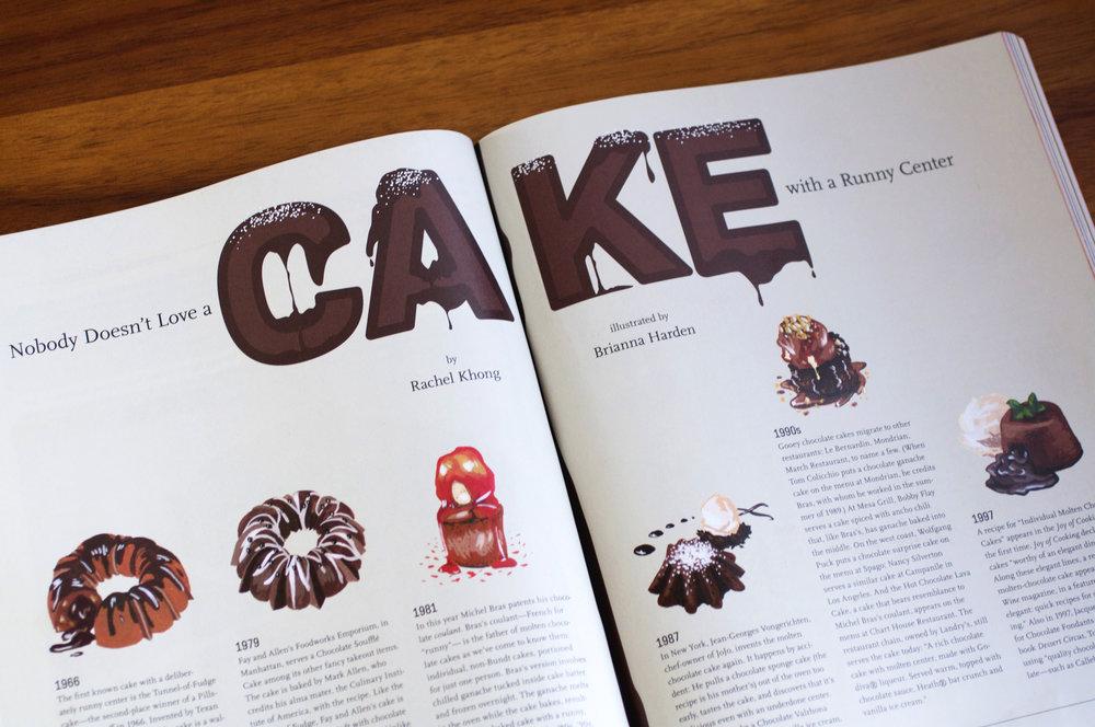 cake_spread_01.jpg