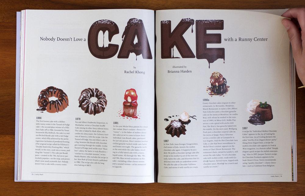 cake_spread_02.jpg