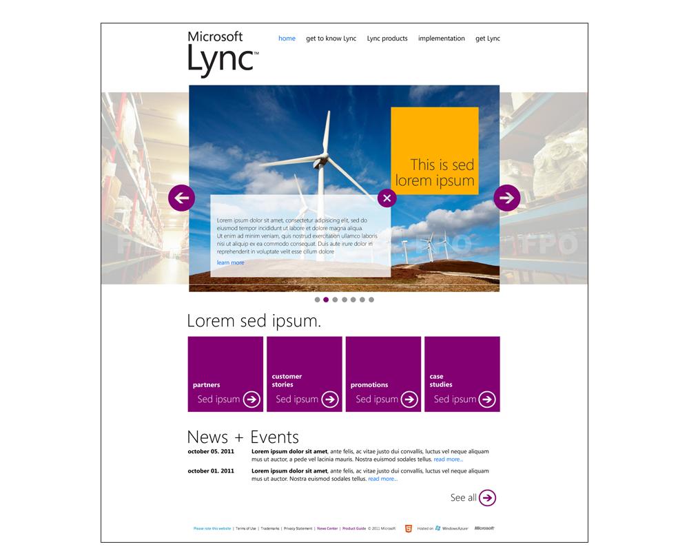 MSFT_Lync1.png