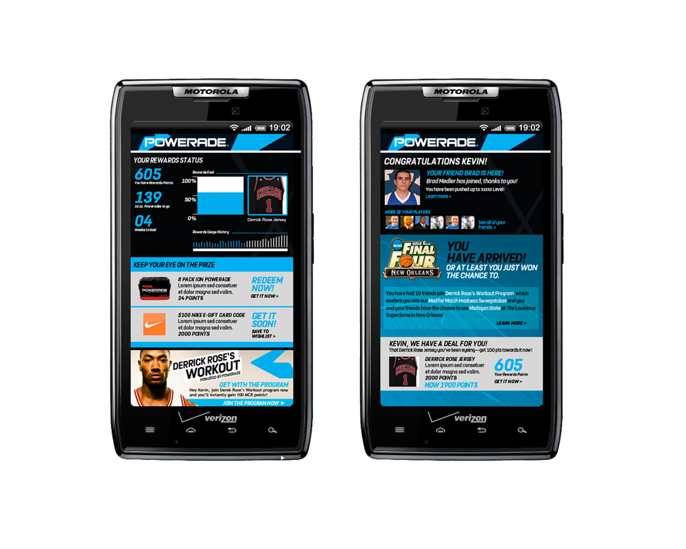 POWERADE_mobile1.png