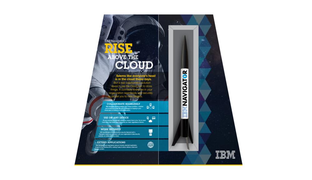 work_IBM_rocket_boxopen1.png