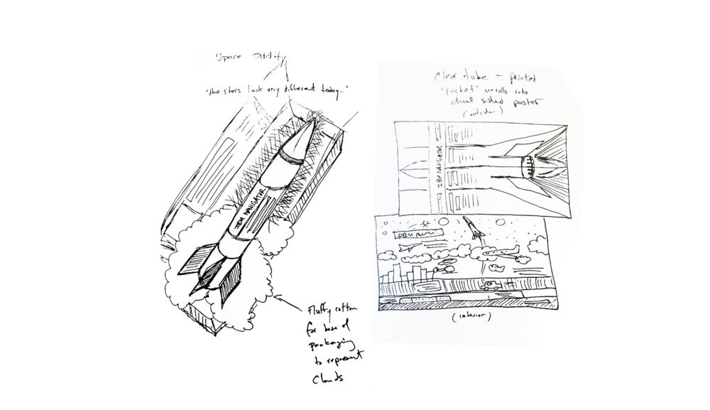 work_IBM_rocket_sketches1.png
