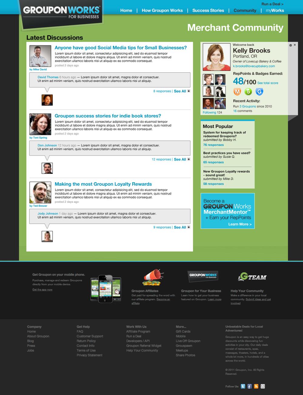 03GrouponWorks_Community_v4.1.jpg