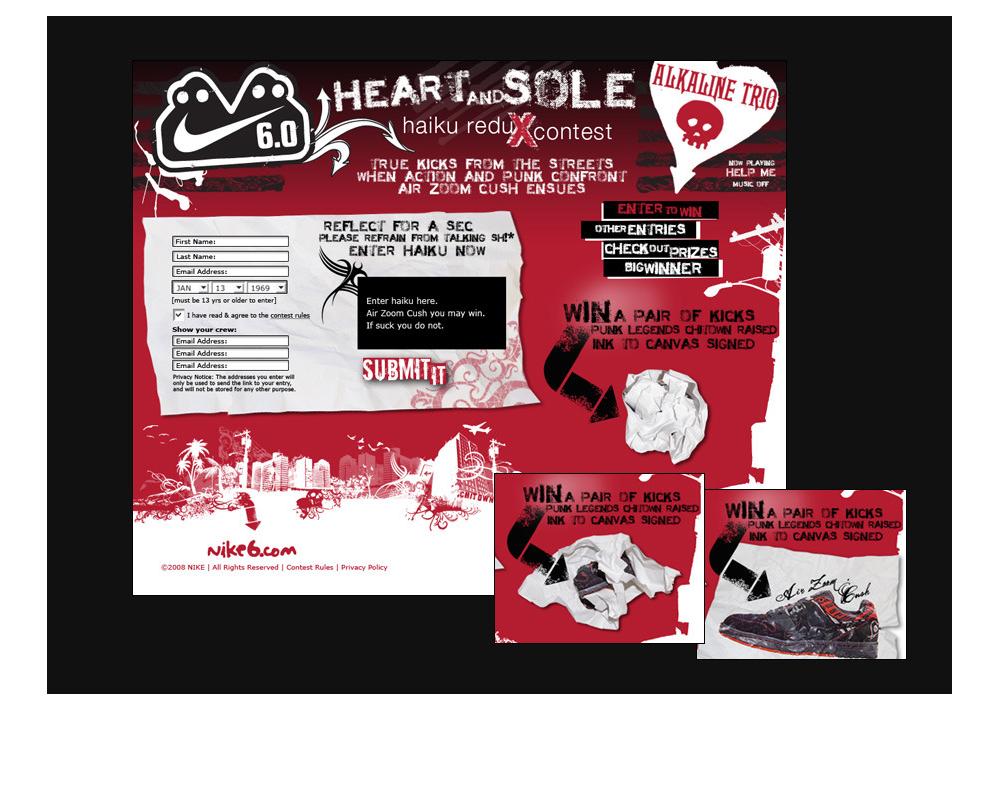 Nike6_heartsole_main.png