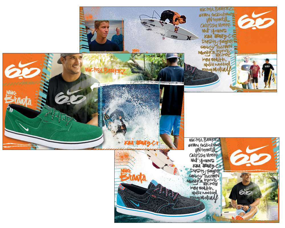Nike6_banner_surf1.png