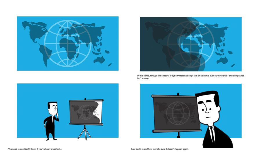 work_trip_anim_storyboard1.png