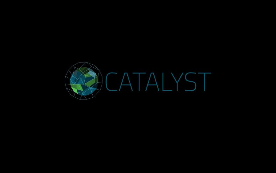 work_Hyland_catalyst_mainlogo.png
