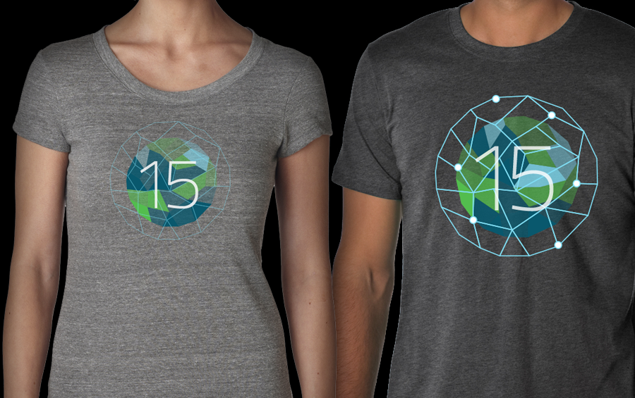 work_Hyland_catalyst_shirts.png