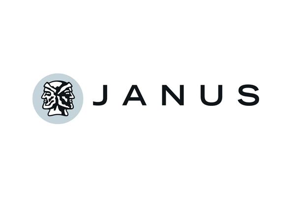 client_logo_Janus.png