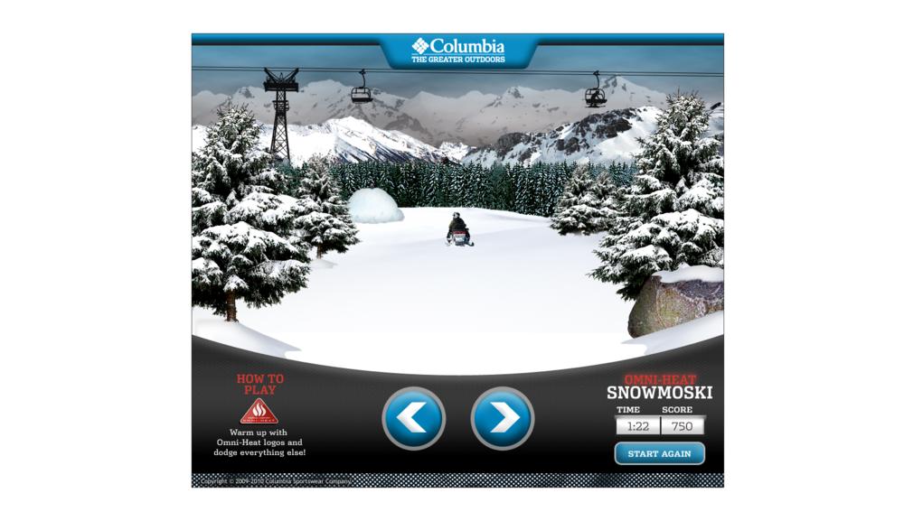 work_COL_Skimo_game1.png