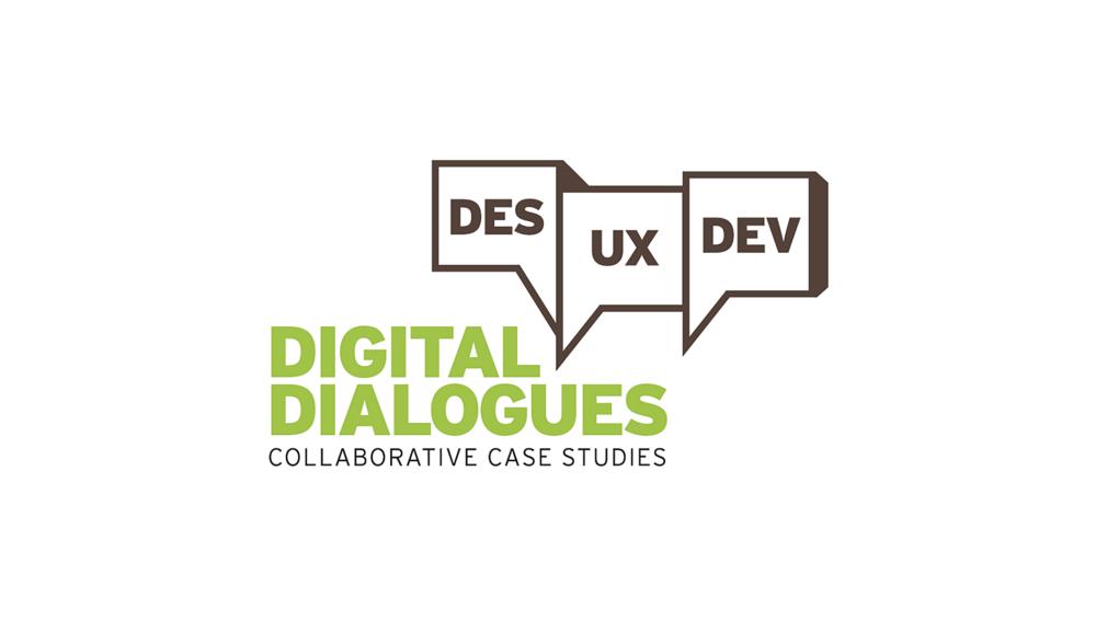 work_logos_DigitalDialougues.png