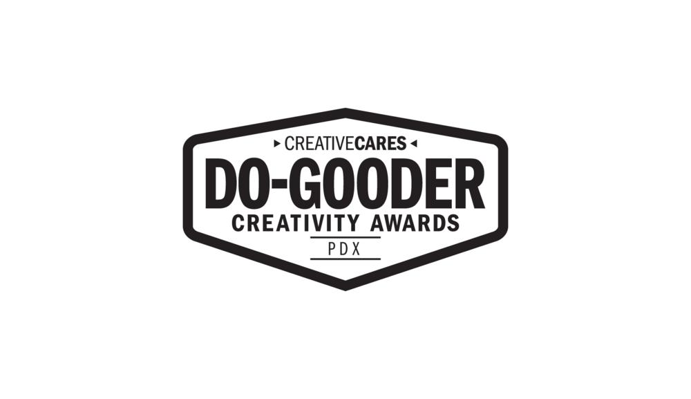 work_logos_DoGooders.png