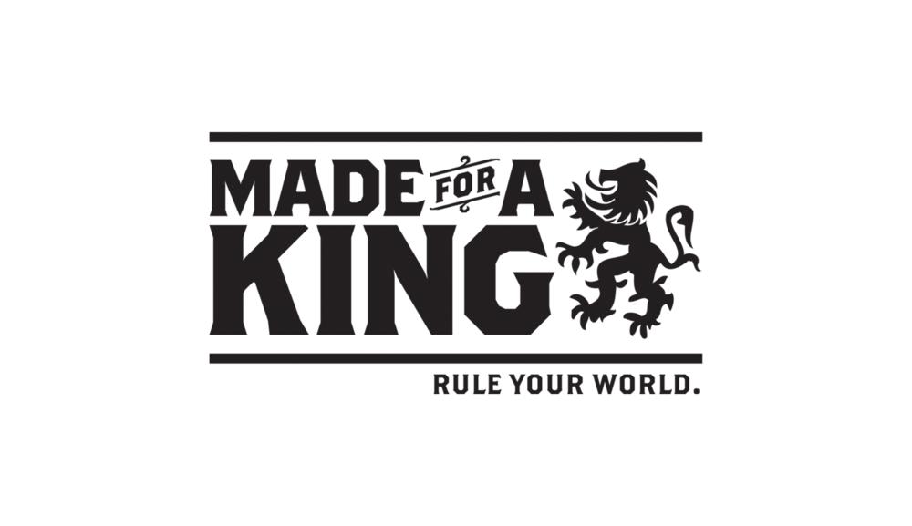 work_logos_MadeKing.png