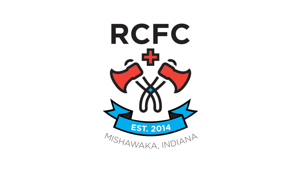 work_logos_RCFC.png
